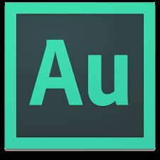 Adobe Audition Locutora