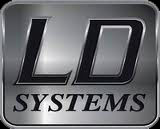 LD Systems Estudio